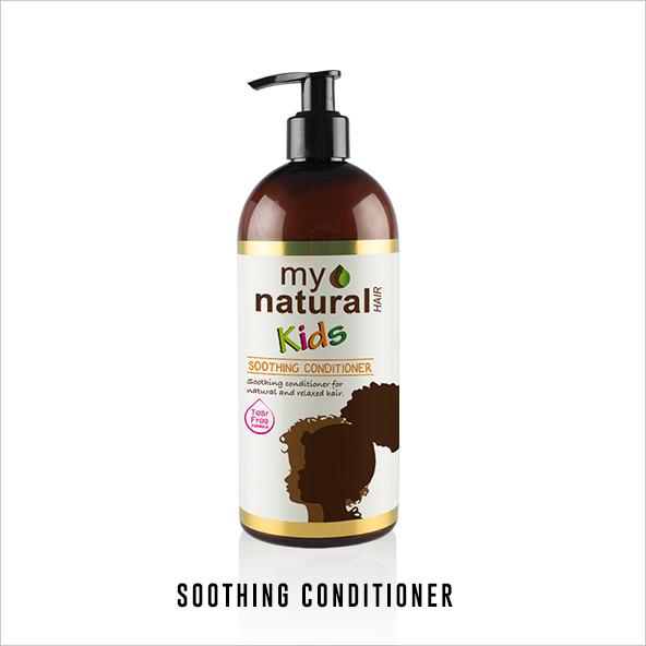 Organic Hair Care Products Natural Hair Care My Natural Hair